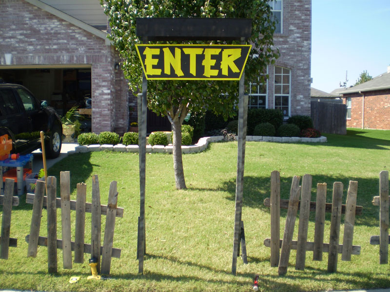 Image Result For Exit Sign Dimensions
